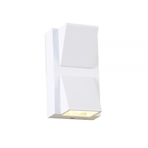 Aplica de perete de exterior cu LED Samsung